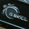 G.SKILL F1-4000USU2-2GBHZ PC4000