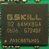 G.Skill F2-4200PHU2-1GBNT