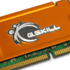 G.SKILL F2-6400CL6D-4GBMQ 4 GB Kit
