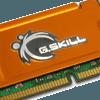G.SKILL F2-6400CL6D-4GBMQ 4 GB Kit