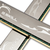 G.Skill ECO Kit 4 GB PC3-12800U CL7-8-7
