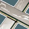 G.Skill ECO Kit 4 GB PC3-12800U CL7-8-7