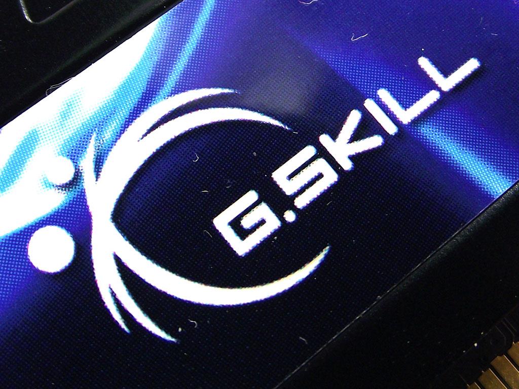 G.Skill RipjawsX F3-2133C9Q-32GXH 32 GB PC3-17000 1.6 V DDR3 Review | TechPowerUp