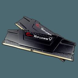 G.Skill Ripjaws V 3200 MHz 32 GB (2x 16 GB)