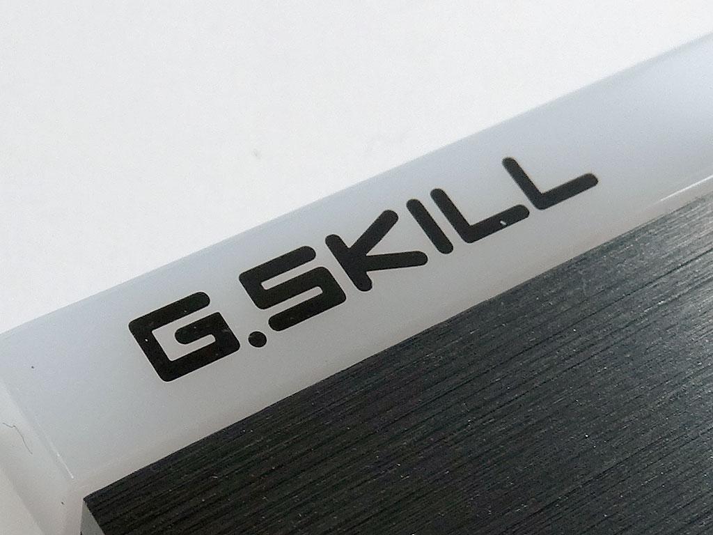 G.SKILL TridentZ RGB 3600 MHz C16 DDR4 Review | TechPowerUp