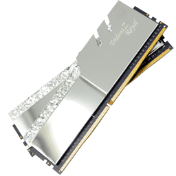 G.SKILL Trident Z Royal DDR4-4000 CL17 2x8GB Review