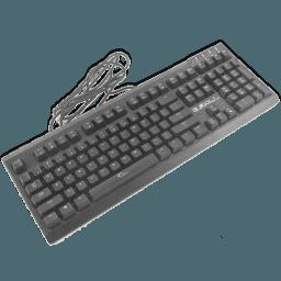 G.SKILL Ripjaws KM570 MX Keyboard