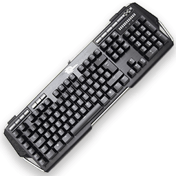 G.Skill Ripjaws KM780 RGB Keyboard