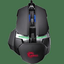 G.SKILL Ripjaws MX780 Review