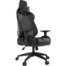 Magnificent Gamdias Achilles Rgb Gaming Chair Review Techpowerup Alphanode Cool Chair Designs And Ideas Alphanodeonline