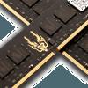GeIL Black Dragon DDR2 800 MHz CL4