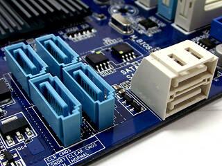 Gigabyte       B75M      D3H    Intel LGA 1155 Review   TechPowerUp