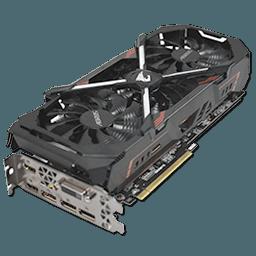 Gigabyte Aorus GTX 1080 Ti Xtreme Gaming 11 GB