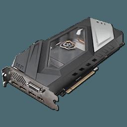 Gigabyte GTX 980 Ti Waterforce Xtreme Gaming 6 GB Review