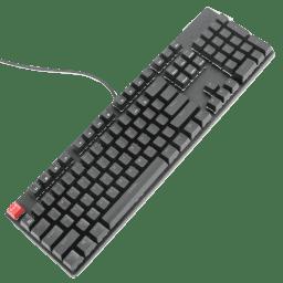 Glorious Modular Mechanical Keyboard Review