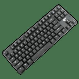 HAVIT HV-KB390L Keyboard