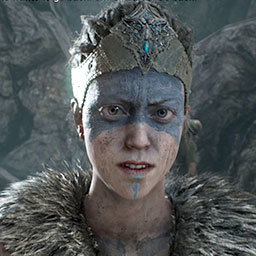 Hellblade Senua's Sacrifice: Performance Analysis