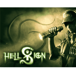 HellSign (Early Access) Review