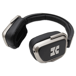 HiFiMAN Edition S Open/Closed back Headphones
