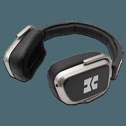 HiFiMAN Edition S Open/Closed back Headphones