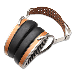 HiFiMAN HE-1000 V2 Planar Magnetic Headphones Review