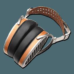 HiFiMAN HE-1000 V2 Planar Magnetic Headphones