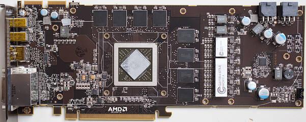 HEATKILLER® GPU-X³ 69X0 Front_small