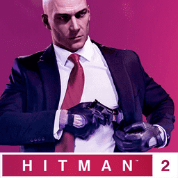 Hitman 2 Benchmark Performance Analysis