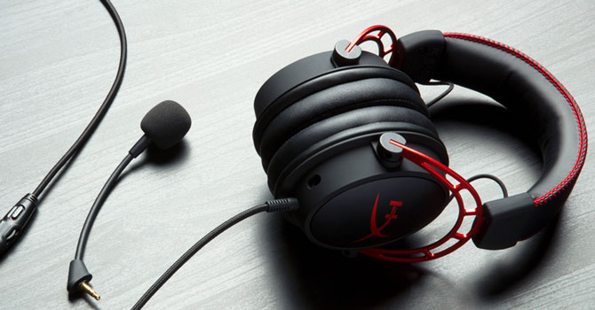 Резултат с изображение за hyperx cloud alpha