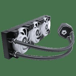 ID-Cooling Dashflow 360
