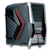 In Win X-Fighter & Commander 750 W