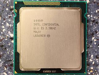 Intel Core i5-2500K Sandy Bridge GPU Performance Review | TechPowerUp