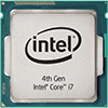Intel Haswell i5-4670K vs. i7-4770K Comparison