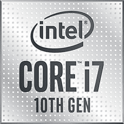 Intel Core I7 Review Way To Overclock Without The K Techpowerup