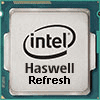 Intel Core i7-4790 (Haswell Refresh)