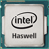 Intel Z87 and Haswell 24/7 OC Guide
