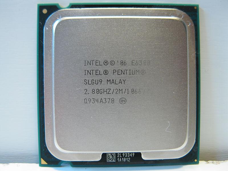 http://www.techpowerup.com/reviews/Intel/Pentium_E6300/images/cpu.jpg