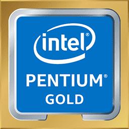 Intel Pentium Gold G5600 3.9 GHz Review