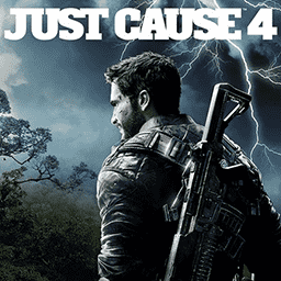 Just Cause 4 Benchmark Performance Analysis