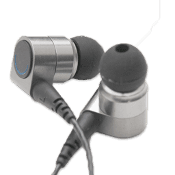 Kennerton Audio Jimo In-ears