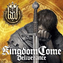 Kingdom Come: Deliverance Benchmark Performance Analysis