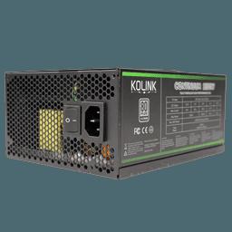 Kolink Continuum 1200 W Review