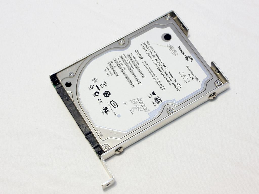 Lian Li Xb 01 Xbox 360 Case Review Techpowerup