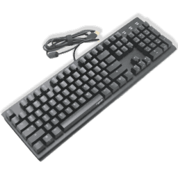 Mechanical Keyboards MK Fission