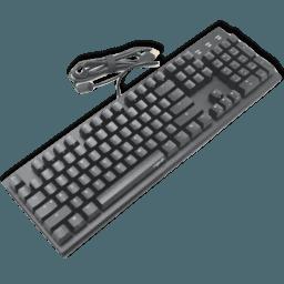 Mechanical Keyboards MK Fission