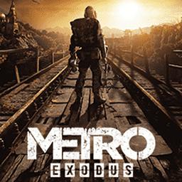 Metro Exodus Benchmark Performance, RTX & DLSS