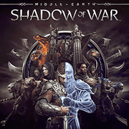 Middle-Earth Shadow of War: Performance Analysis