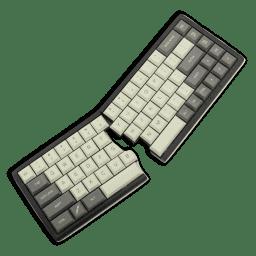 Mistel MD650L Barocco Keyboard Review