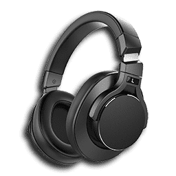 Mixcder E8 Wireless Noise Cancelling Headphones Review