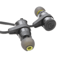 Brainwavz BLU-200 Bluetooth In-ears Review